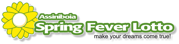 Assiniboia Spring Fever Lottery